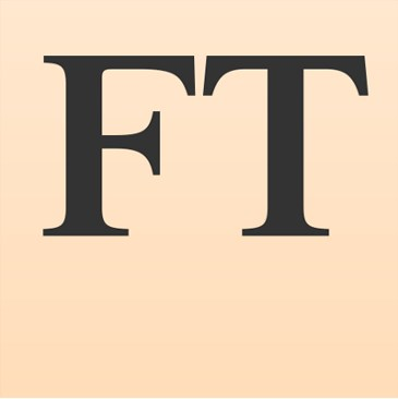 Financial Times Robin Lane Fox - Feb 2014_London Atelier